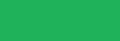 logogreen-peninsula